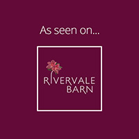 Rivervale Barn in Hampshire – As Seen On