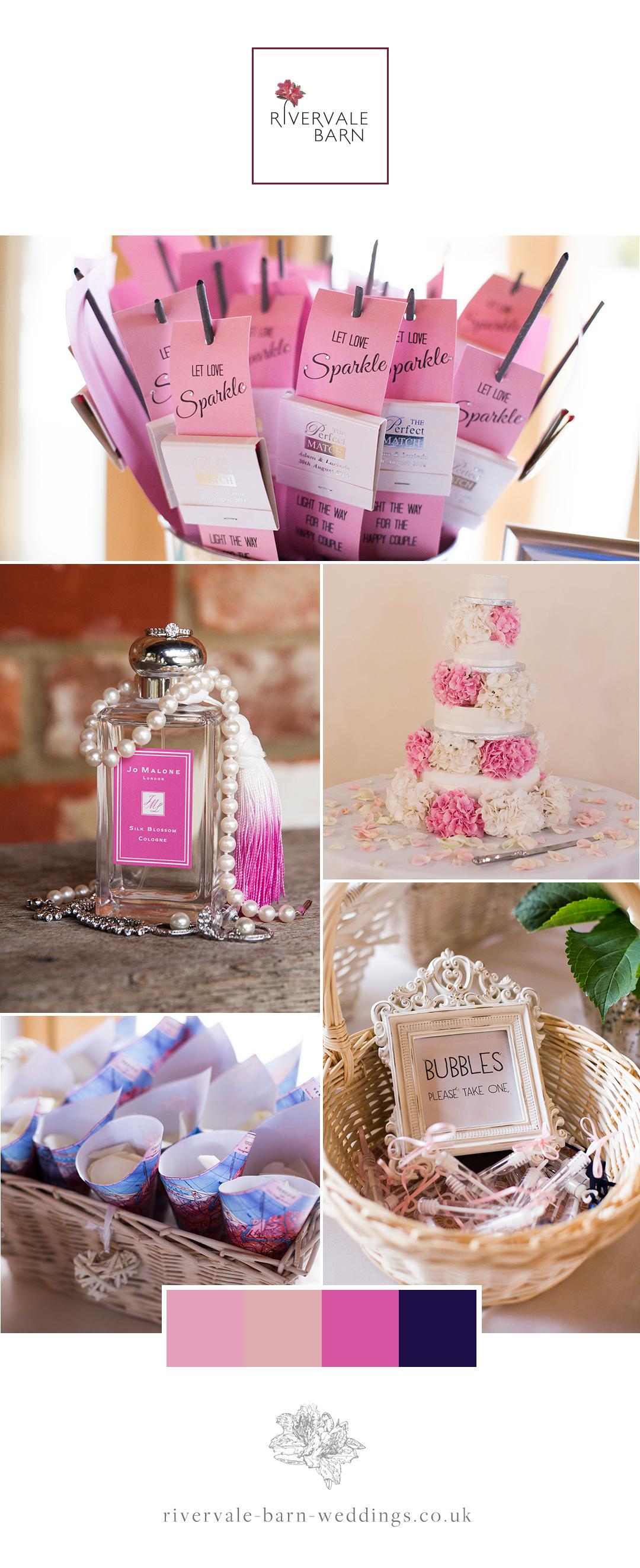 Lucinda & Adam\'s story with fun wedding photo ideas